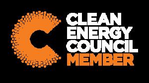Clean Energy Council CEC