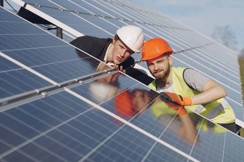 Best Solar Installers Sydney, NSW