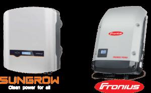 Solar Inverters provider Sydney